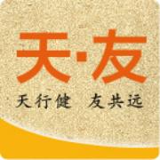 重庆市天友乳品二厂有限公司
