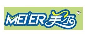 重庆市美点食品有限公司