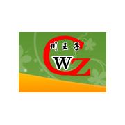 重庆市川王子食品有限公司