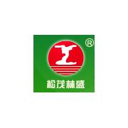 重庆松茂林盛食品有限公司