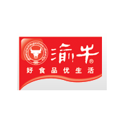 重庆市巴牛食品有限公司
