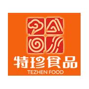 重庆特珍食品有限公司