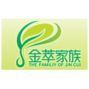 重庆市华萃生物技术有限公司