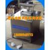 重庆肥牛加工新设备-肥牛油板、肉板压肉板机,碎肉成型机