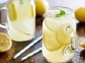 """茶or果汁 这些""""水""""喝对方式才健康"""