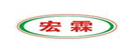 重庆市宏霖食品有限责任公司